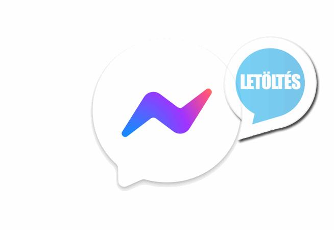 Messenger Lite Android alkalmazás letöltése ingyen