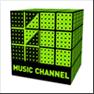 1 Music Channel Online Tv