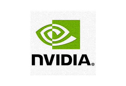 Súlyos hibát találtak az NVIDIA által pénteken kiadott driver-ben + Letöltés