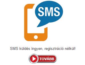 Ingyen SMS