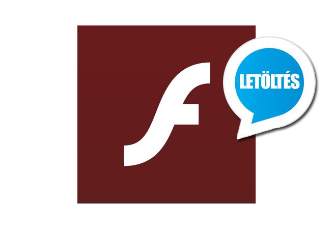 Adobe Flash Player 28.0 segítség + letöltés