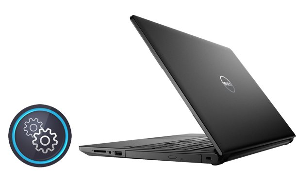 Dell notebook driverek letöltése
