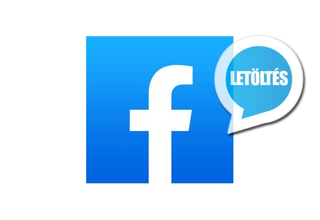 Facebook 164.0 letöltés
