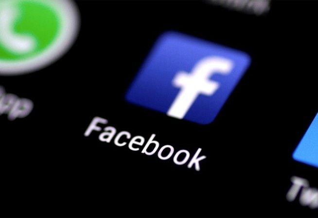 A Facebook mint megkerülhetetlen nagyhatalom
