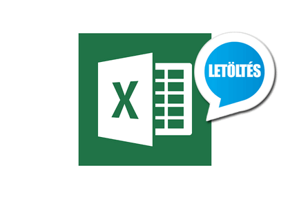 Microsoft Excel for Android 16.0.8827 (magyar) letöltés