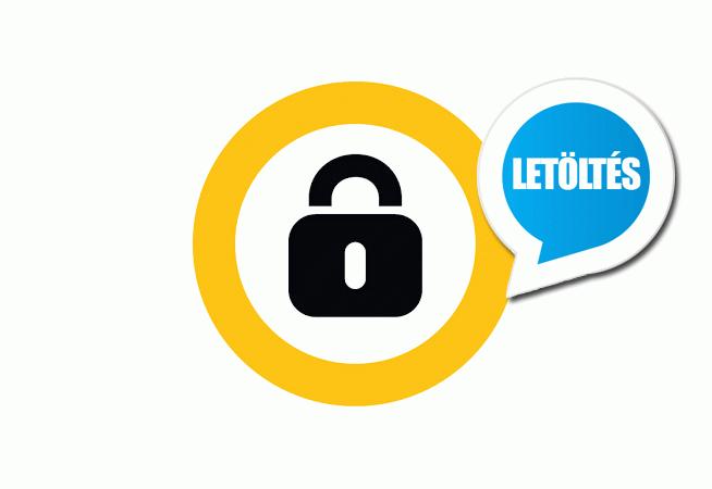 Norton Security and Antivirus 3.23 letöltés