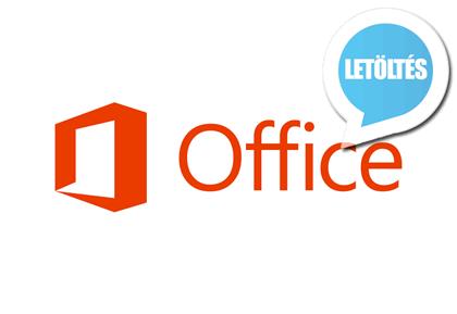 Microsoft Office 2013 (KB3172459) (magyar) biztonsági frissítés letöltés