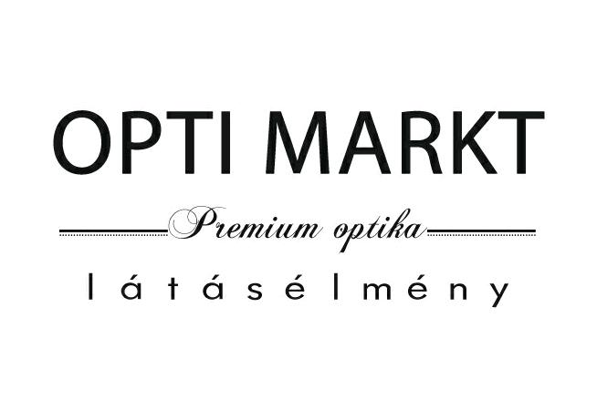 Opti Markt - A Prémium optika