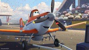 Disney: Repcsik háttérképek HD letöltés