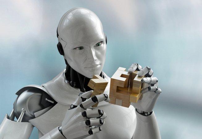 Robotemancipáció - Politikai stratégiák és a science fiction