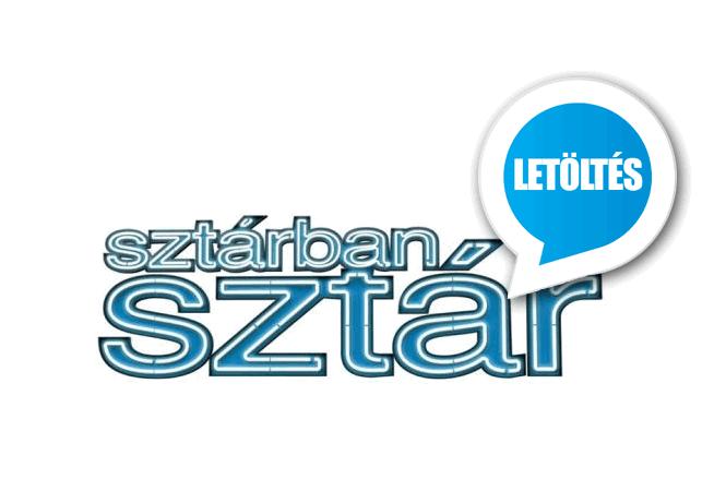 Sztárban Sztár Apk download