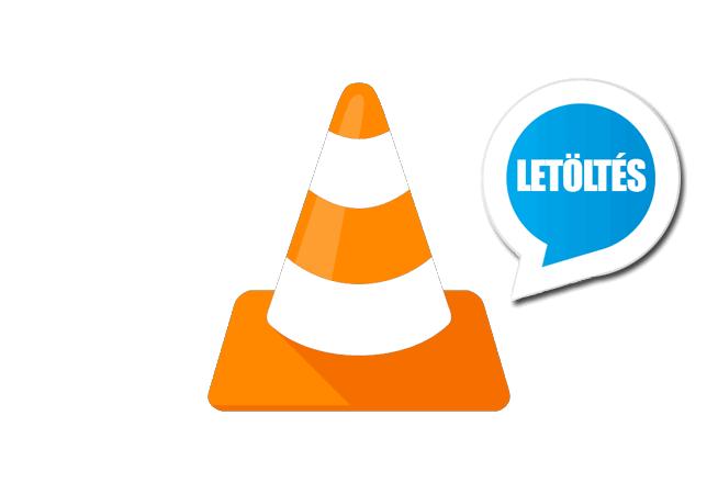 VLC for Android alkalmazás letöltése ingyen
