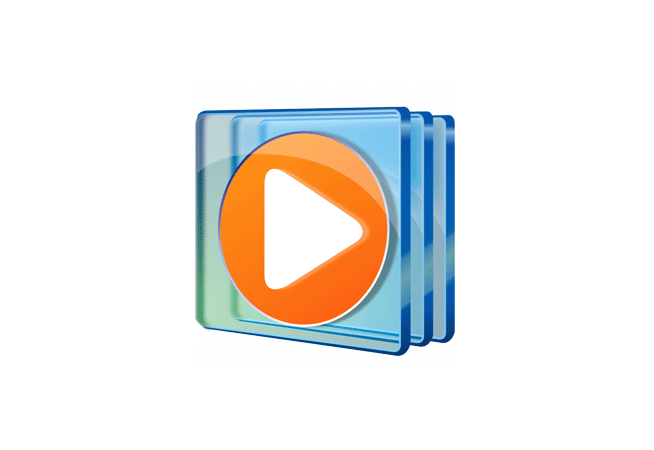 Windows Media Player 12 letöltés Windows 10-re?