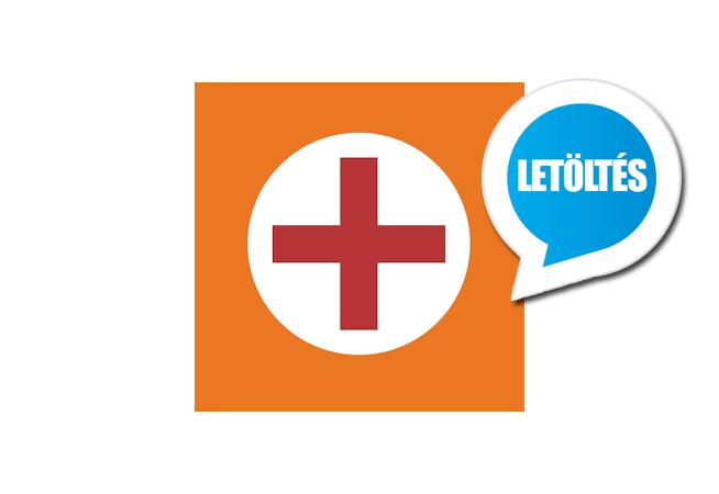 Betegséglexikon 2.11 Android alkalmazás letöltése ingyen