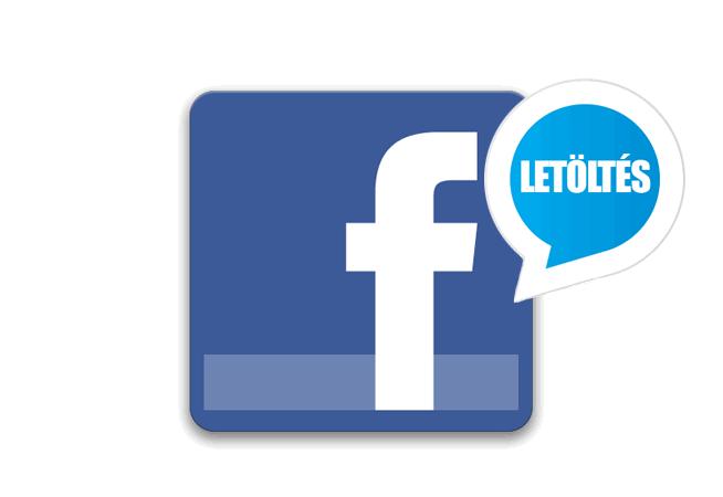 Facebook 30.0 letöltés