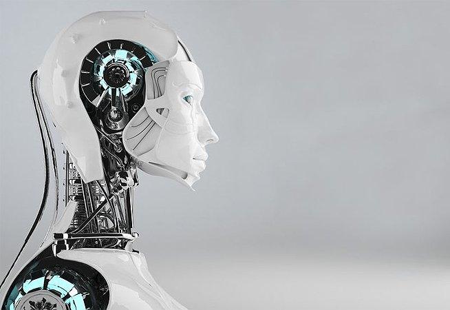 Szép új okosvilág – Kell-e félnünk a robotoktól?
