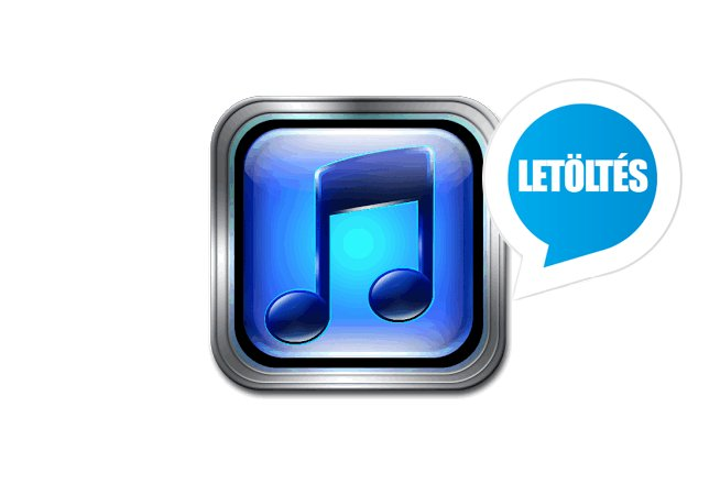 Mp3 Music Download 1.9