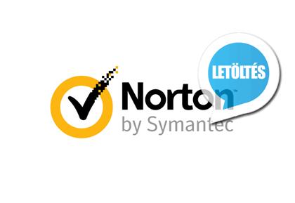 Norton Internet Security letöltés
