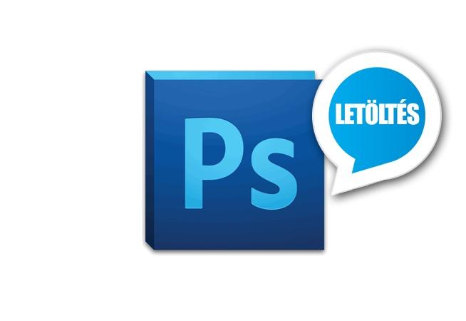 Adobe Photoshop CS5 Extended letöltés
