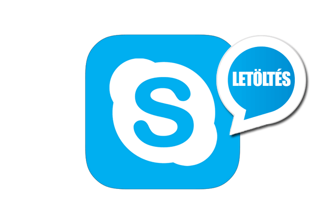 Skype - ingyenes csevegés és videóhívások 8.15.0.4 Android alkalmazás letöltés