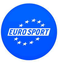 EuroSport online tv