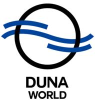 Duna World online tv