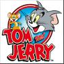 Tom és Jerry Filmcsatorna
