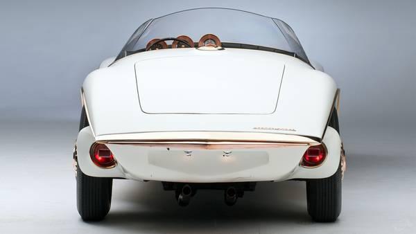 Roadster háttérkép