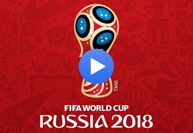 2018 Foci VB online élőben!