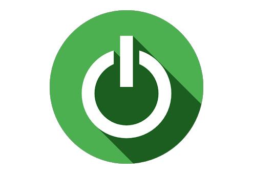 Offilne Browser letöltés