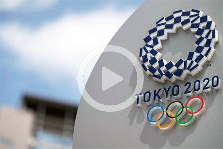 Rio 2016 Online olimpia élőben