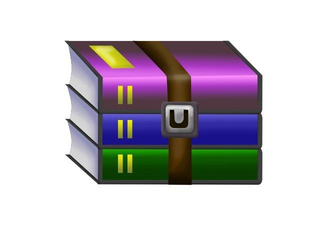 WinRar 5.2.0 64-Bit (magyar) letöltés